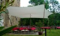 Tarp_Hochzeit@Schloss_Goseck