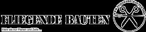 Header + Logo