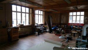seit_2017_die_Werkstatt_in_Halle/Saale