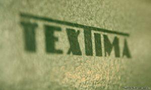Textima Logo